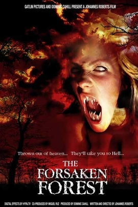 Forest of the Damned( 2005 )