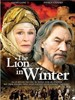 冬狮/The Lion in Winter(2003)