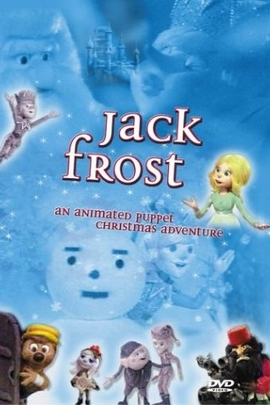 Jack Frost( 1979 )
