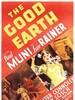 大地/The Good Earth(1937)
