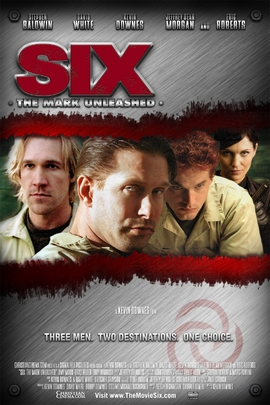 Six: The Mark Unleashed( 2004 )