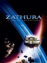 勇敢者游戏2 Zathura: A Space Adventure(2005)
