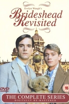 故园风雨后/Brideshead Revisited(1981)