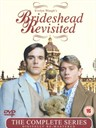 故园风雨后/Brideshead Revisited