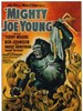 巨猿乔扬/Mighty Joe Young(1949)