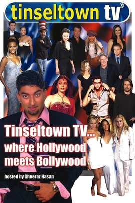 Tinseltown TV( 2002 )
