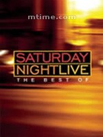 周六夜现场Saturday Night Live (1975)