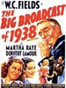 1938年广播大会/The Big Broadcast of 1938(1938)