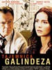 The Galindez File(2003)