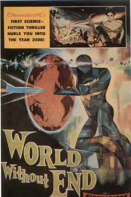 World Without End( 1956 )