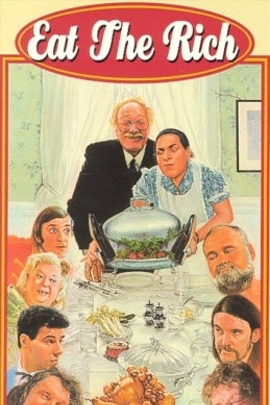 Eat the Rich( 1987 )
