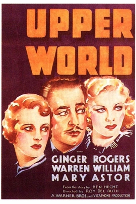 Upperworld( 1934 )