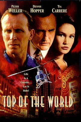 Top of the World( 1993 )