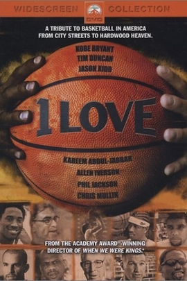 One Love( 2003 )