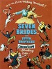 七对佳偶/Seven Brides for Seven Brothers(1954)