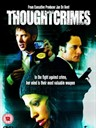 超感特工 Thoughtcrimes(2003)