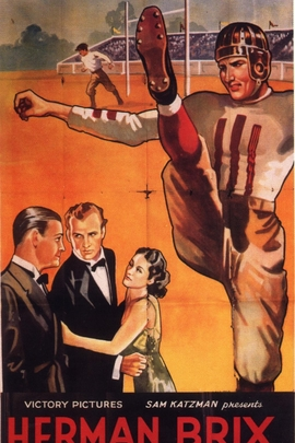 Two Minutes to Play( 1937 )