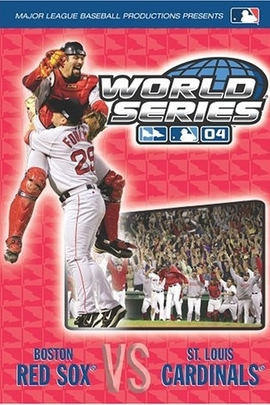 2004 World Series( 2004 )