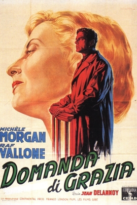 Obsession( 1954 )