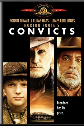 Convicts( 1990 )