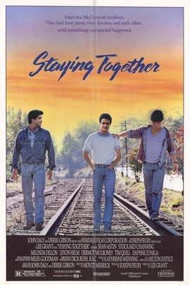 Staying Together( 1989 )