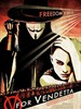 V字仇杀队 V for Vendetta(2005)