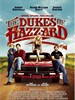 正义前锋/The Dukes of Hazzard(2005)