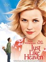 宛如天堂/Just Like Heaven(2005)