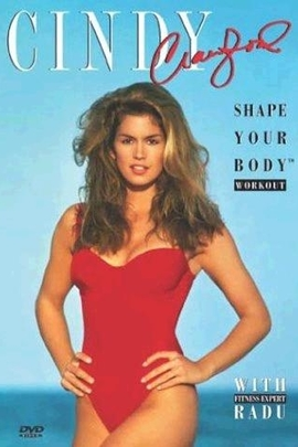 Cindy Crawford Shape Your Body Workout( 1992 )