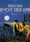 月吟/The Voice of the Moon(1990)