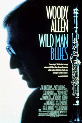 Wild Man Blues( 1997 )