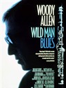 Wild Man Blues