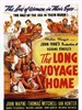 天涯路/The Long Voyage Home(1940)