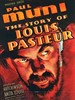 万古流芳/The Story of Louis Pasteur(1936)