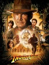 夺宝奇兵4 Indiana Jones and the Kingdom of the Crystal Skull(2008)