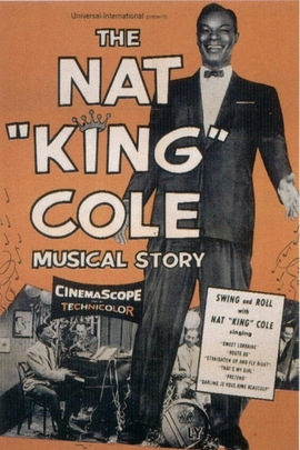 The Nat 'King' Cole Musical Story( 1955 )