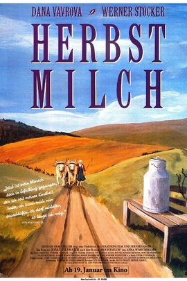 Herbstmilch( 1989 )