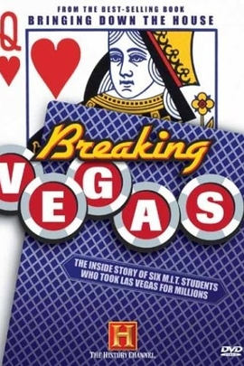 Breaking Vegas( 2004 )