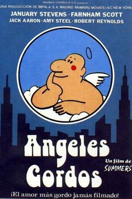 Fat Angels( 1980 )