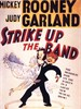 笙歌喧腾/Strike Up the Band(1940)