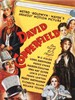 大卫·科伯菲尔德/The Personal History, Adventures, Experience, and Observation of David Copperfield, the Younger(1935)