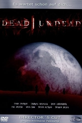 Dead/Undead( 2002 )
