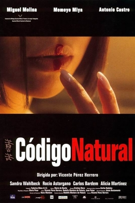 Código natural( 2000 )