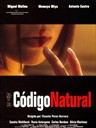 Código natural
