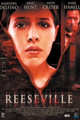 Reeseville( 2003 )