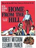 Home from the Hill(1960)