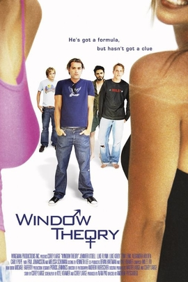 Window Theory( 2004 )