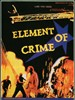 犯罪分子/The Element of Crime(1984)
