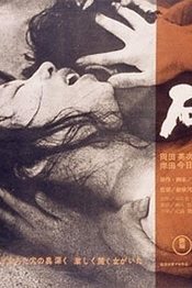 砂之女/Woman in the Dunes(1964)
