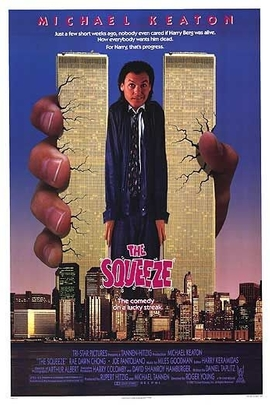 The Squeeze( 1987 )